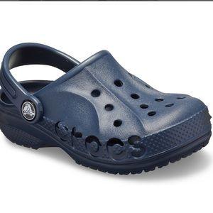 Baja kids Crocs Water Sandals